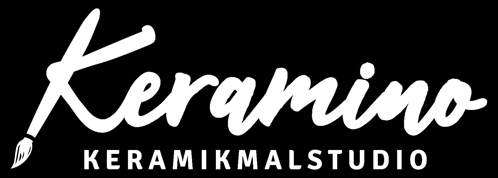Keramino